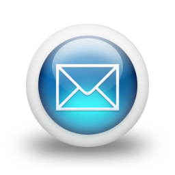 097148-3d-glossy-blue-orb-icon-social-media-logos-mail
