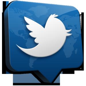 twitter-icon-3